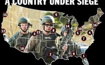 JADE HELM'S USE OF DEATH SQUADS