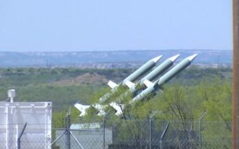 "Red Alert! Intercepted ""Jihadist Chatter"" Suggests False Flag Terrorist Attack Upon Pantex (TX) Nuclear Facility"