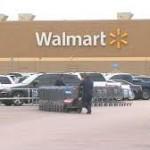 All Jade Helm Roads lead to Walmart