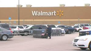 All Jade Helm Roads lead to Walmart