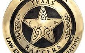 Texas Rangers Brace for ISIS  Led Invasion