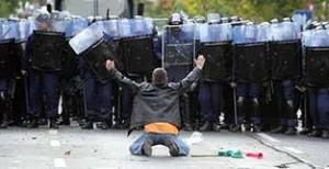 dissident-roundups-300x154.jpg
