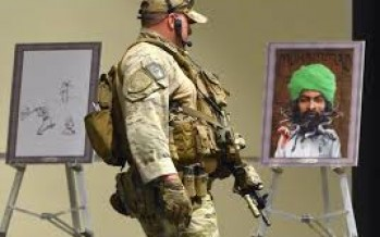 ISIS Attacks and Contrived Race Riots Will Make Jade Helm Go Live