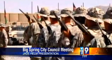 Jade Helm Official Reveals True Purposes of JH-15: This Is a Must Read!