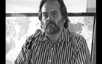 Dave Hodges Interviews Steve Quayle On The Common Sense Show- Tonight 6pm (MOUNTAIN)