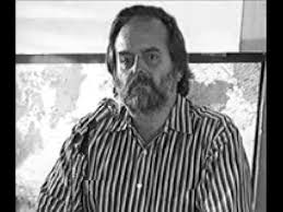 Steve Quayle Is the author of Empire Beneath the Ice-How the Nazis Won World War II.
