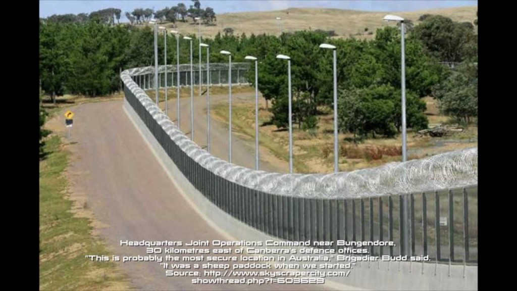 fema camps - photo #16
