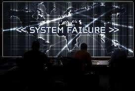 cyber attack 3
