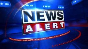 fox 10 news alert