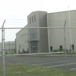 schools prison fema camp