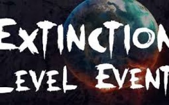 Red List News- Multiple Extinction Level Events-Elite Moving Underground-Government Attacks the Poor