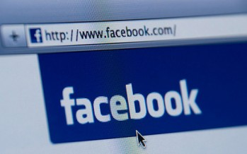 GERMANS COULD HAVE THEIR CHILDREN SNATCHED FOR ANTI-MIGRANT FACEBOOK POSTS