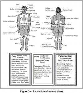 army-trauma-chart-268x300