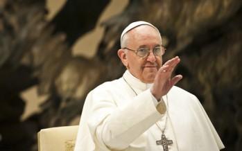 Will Christians Survive the False Prophet, the UN, Common Core and Chrislam?