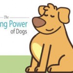 healing power of dogs