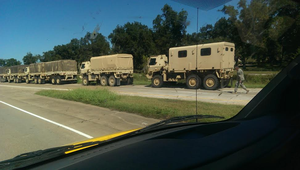 jade helm louisiana 2