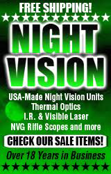 night vision small