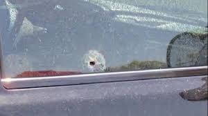 A victim of the Phoenix I-10 shootings.