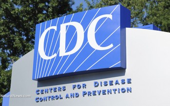 CDC issues flu vaccine apology: this year's vaccine doesn't work!