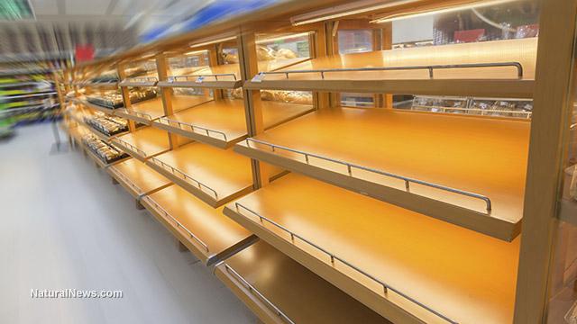 venezuela starvation