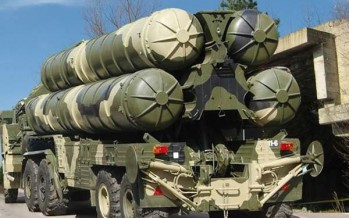Breaking News: Russian ICBM Forces Placed On Highest Alert