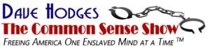 CSS-Offical-New-Logo2
