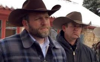 Why Are the Feds Keeping Ammon Bundy and Dave Hodges Apart By Any Means Possible?