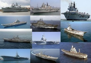 Aircraft_carriers_of_2007_except_US._carriers