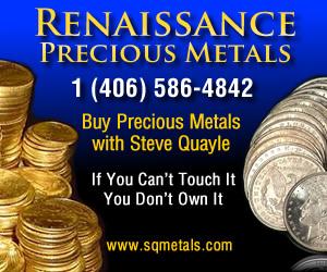 sqmetals