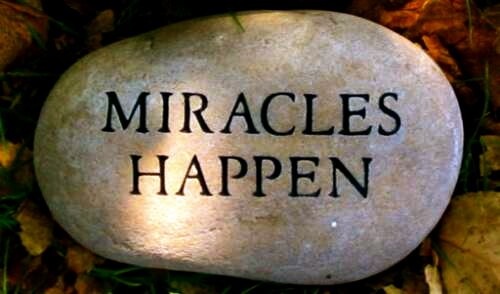 http://www.thecommonsenseshow.com/siteupload/2016/03/trump-miracle.jpeg