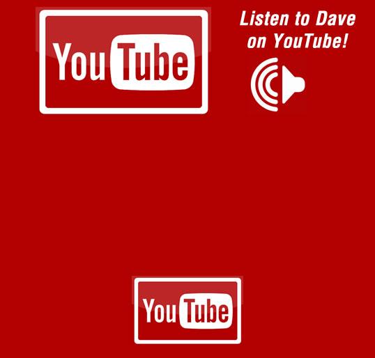 youtubeblog