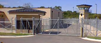 FEMA Camps Gearing Up for Action