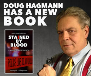 hagmannbook