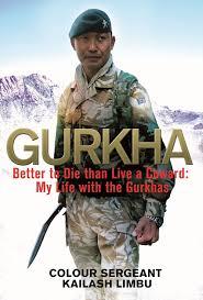 gurkha 2