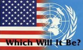 Image result for PICTURES OF UN controlling our police