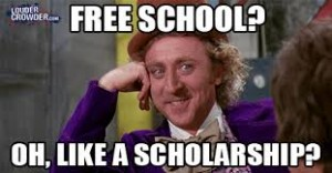 Citizens pay taxes to educate their children. illegal aliens get to use our tax dollars to educate their children.
