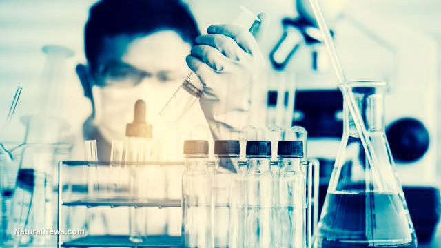 Biochemistry-Doctors-Scientists (1)