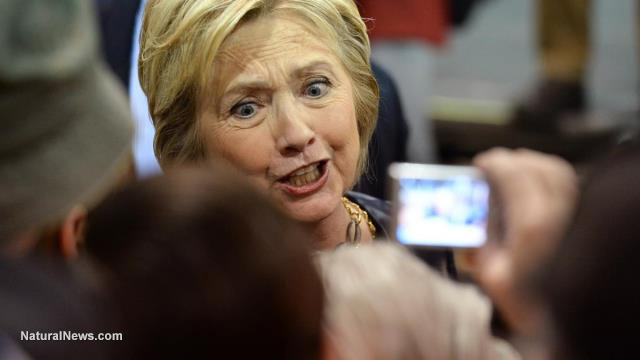 What's really going on with Hillary? Why all sides agree that bad health automatically disqualifies a presidential candidate