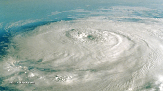 Hurricane-Storm-Cyclone-Weather