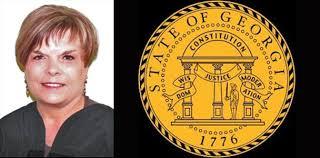 Superior Court Judge Brenda Weaver