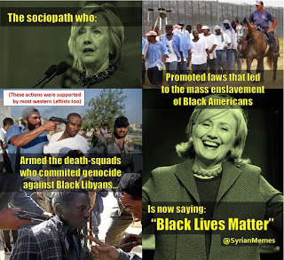 clinton death squads 333