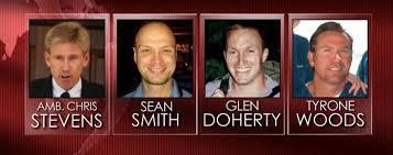 clinton death squads 555 benghazi