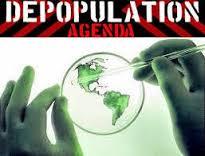 Big Pharma and the Depopulation Agenda