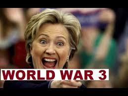 hillary war pres 3