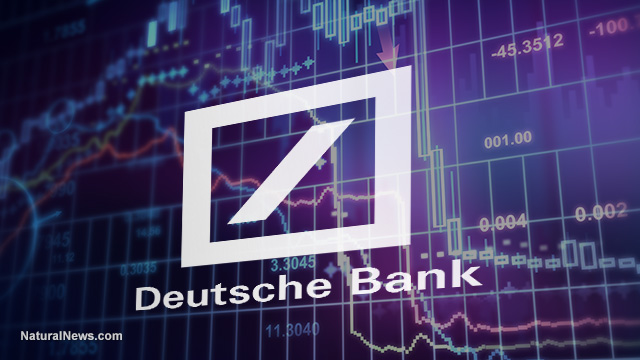 deutsche-bank-crash