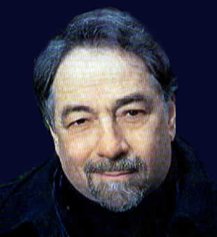 Elmination of the Independent Media Has Started with the Banning of Michael Savage