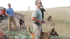 pipeline-protest-dog-handlers-1