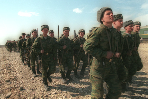 russian_army_soldiers_in_khankala_chechnya