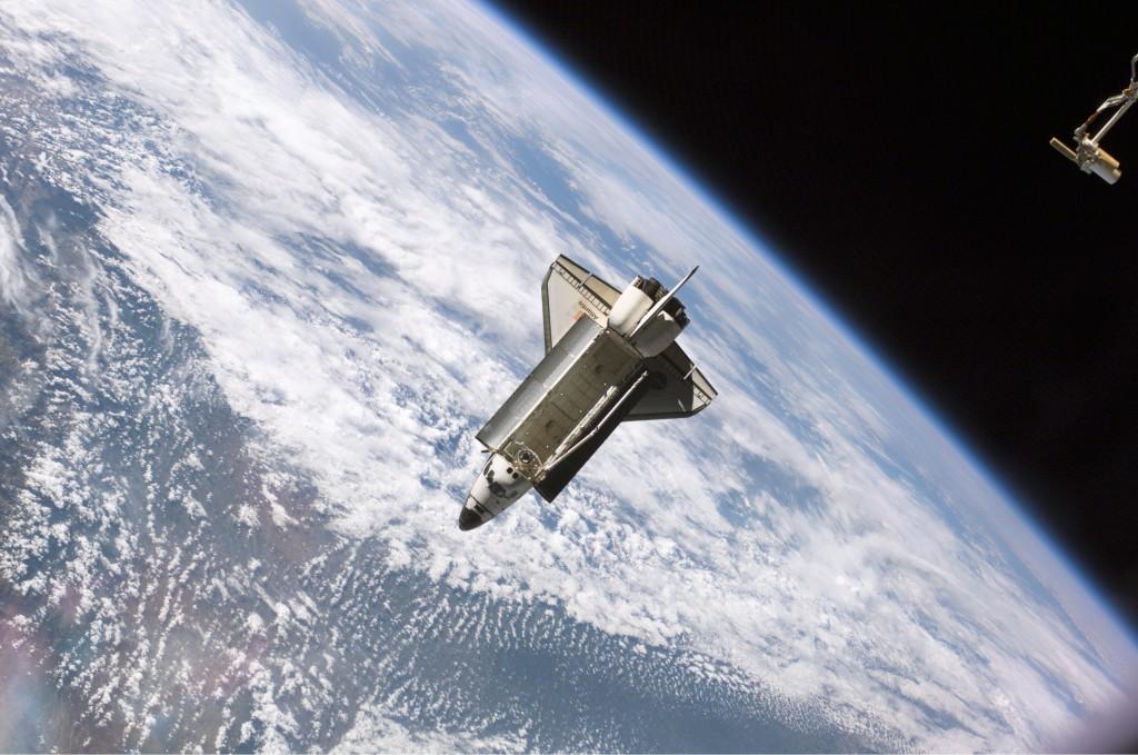 secret-space-program-3