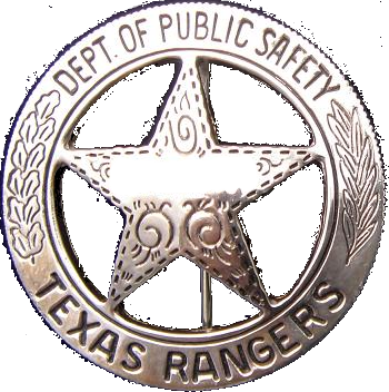badge_of_the_texas_ranger_division-1